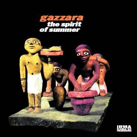 cover gaz spirit web