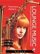 cover loungemusic odoya