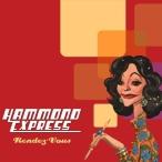 hamm ex cover