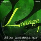 Lounge vol.1