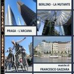 praga-berlino CD promo (front)