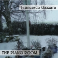 the piano room cover