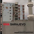 Viva Sarajevo (front)