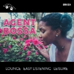 Agent Bossa BRM024