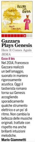 Classic Rock Italia 01:20 (HICA)(original)