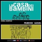 La Casa Dei Bambini (sleeve) web
