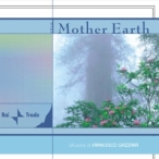 MotherEarth_Cover