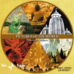 pictures of the world