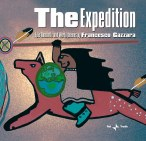 the expedition sleeve