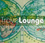 travel lounge sleeve