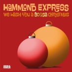 We Wish You A Bossa Christmas (front web)
